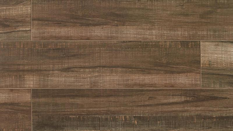 Forest Cherry 8x48, Matte, Plank, Porcelain, Tile, (Discontinued)