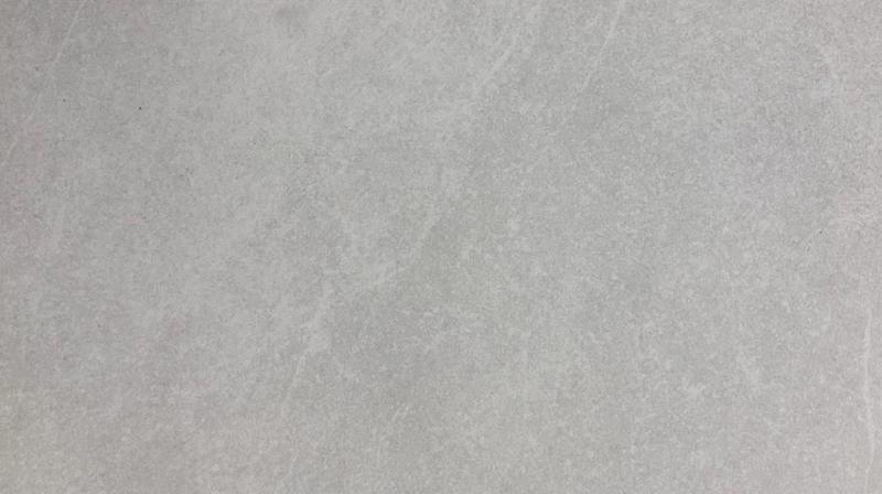 Evolution Bianco Glazed, Matte 12x24 Porcelain  Tile
