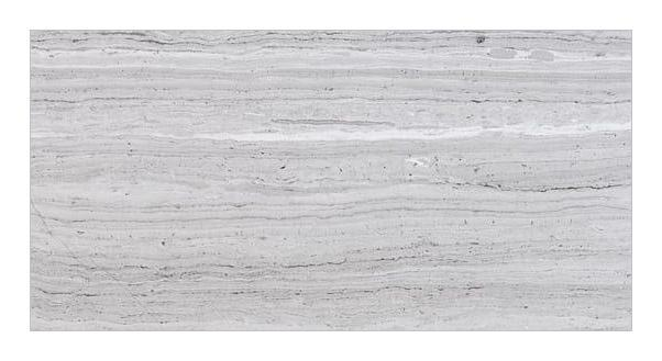 Haisa Light Marble Tile 3x6 Honed     (Discontinued)