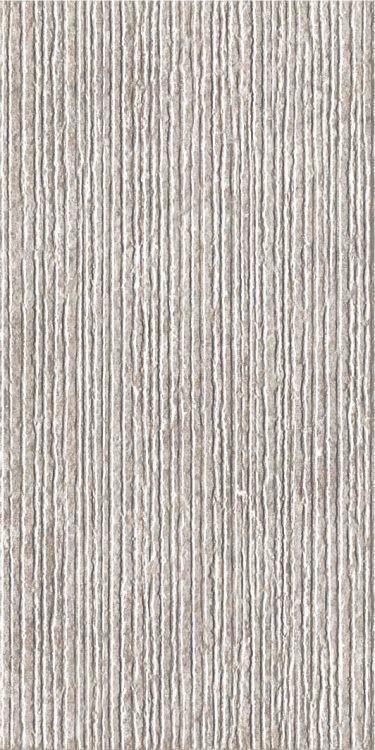 Sunstone Spark Grey Matte 18x36 Porcelain  Tile