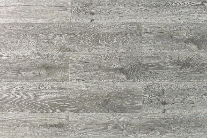 Formosa True Grey 7x72, Textured, Gray, Laminate