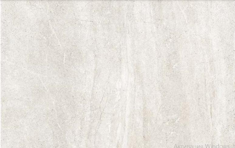 Novabell Aspen Snow 12x24 Porcelain  Tile