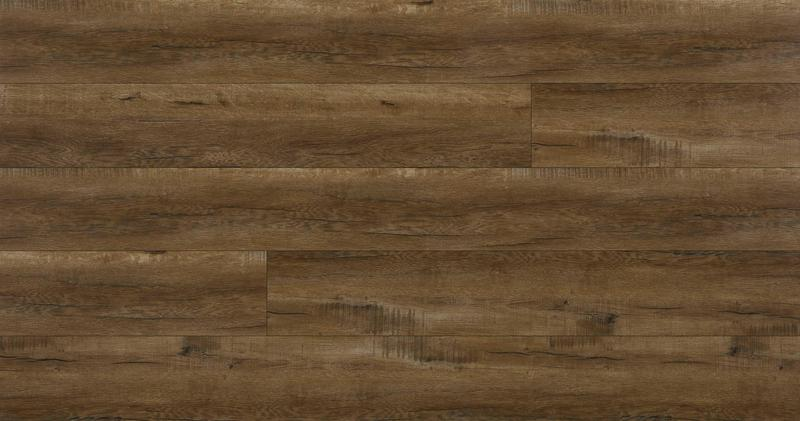 European Plus Collection Rome 7.5xfree length, Embossed, Laminate