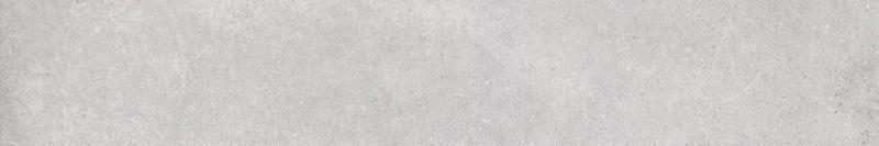 Varese Cenere 4x24, Matte, Light Grey, Porcelain, Tile, (Discontinued)
