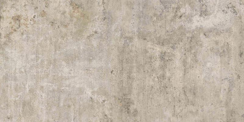 Fusion Concrete Taupe 63x125 12 mm Silk Neolith Slab