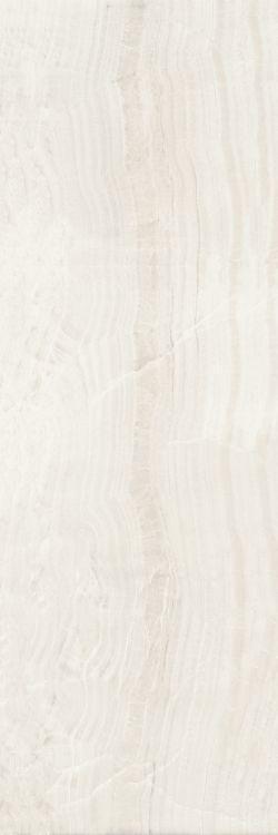 Trilogy Zero.3 Onyx Light 39x118 5.5 Matte, Soft Laminated Porcelain Slab