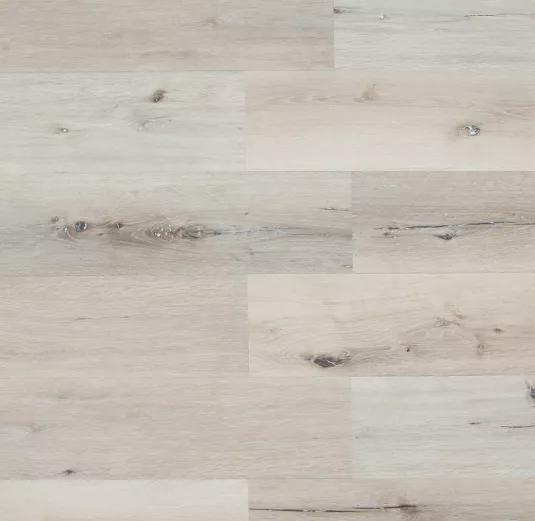 The Woodland Oak Collection Canyon 7x60, Aluminum-Oxide, Stone-Plastic-Composite