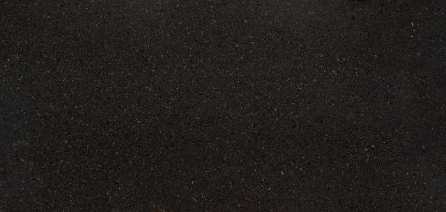 Classic Blackwood 65.5x132, 1 cm, Polished, Black, Quartz, Slab