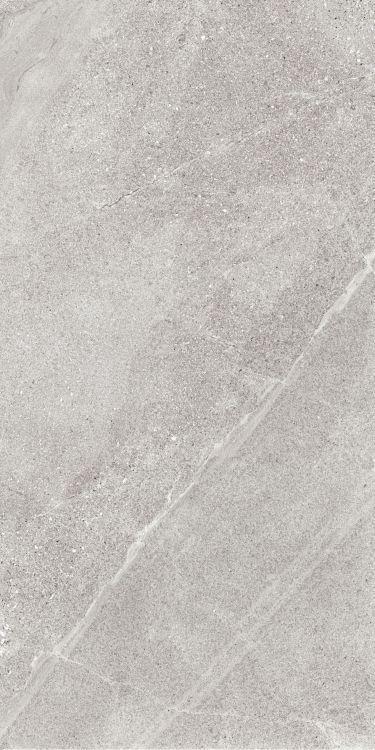 Tune Rock Matte, Unglazed 24x48 Porcelain  Tile