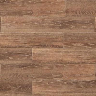 Cambridge Oak Brown 6x36, Matte, Plank, Porcelain, Tile