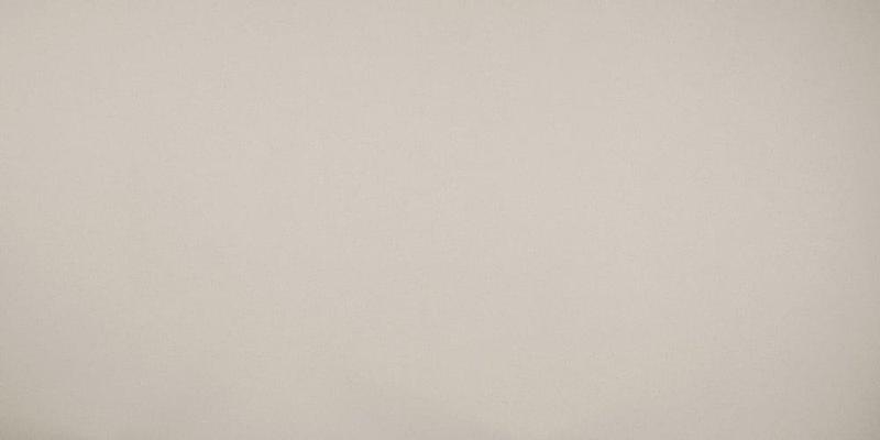 Standard Gemstone Beige N 63x126, 3 cm, Polished, Cream, Slab