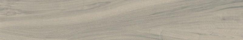 More Wood Grigio 8x48, Standard, Plank, Color-Body-Porcelain, Tile