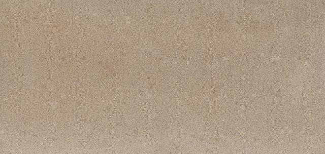 Classic Hyde Park 55.5x122, 2 cm, Polished, Cream, Quartz, Jumbo
