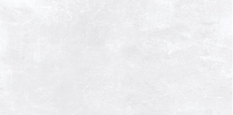 Loft White 24x48, Glazed, Rectangle, Porcelain, Tile