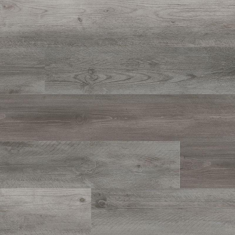Katavia Woodrift Gray 6x48, Low-Gloss, Luxury-Vinyl-Plank