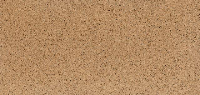 Classic Stafford Brown 55.5x122, 3 cm, Polished, Light Brown, Quartz, Jumbo