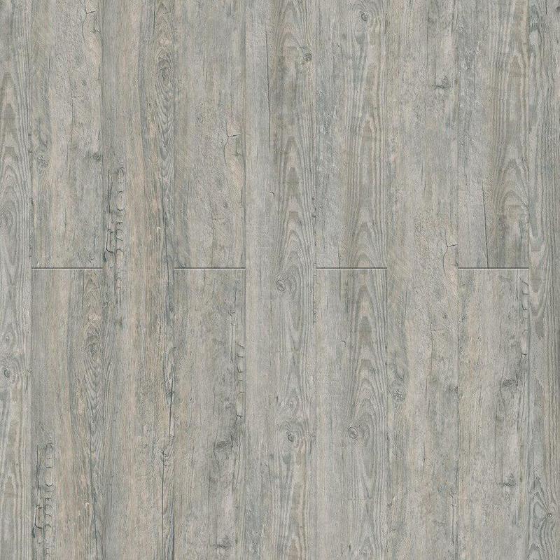 Andes Aruba 6x48, Ceramic-Bead, Gray, Luxury-Vinyl-Plank
