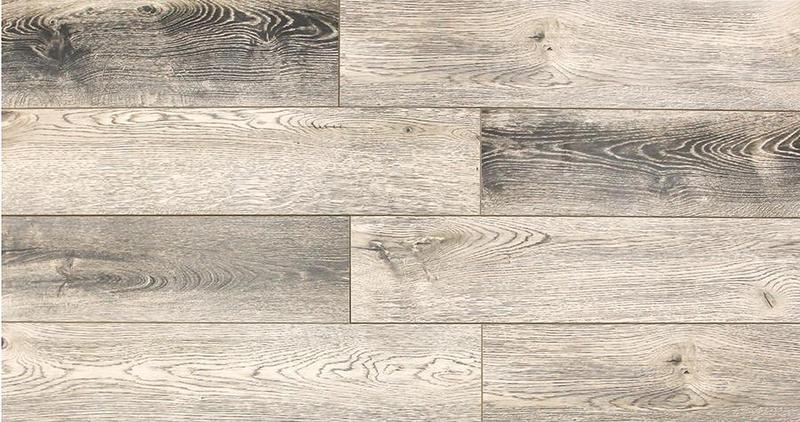 Porter Woods Collection Alpine Summer 5x48, Embossed, Laminate