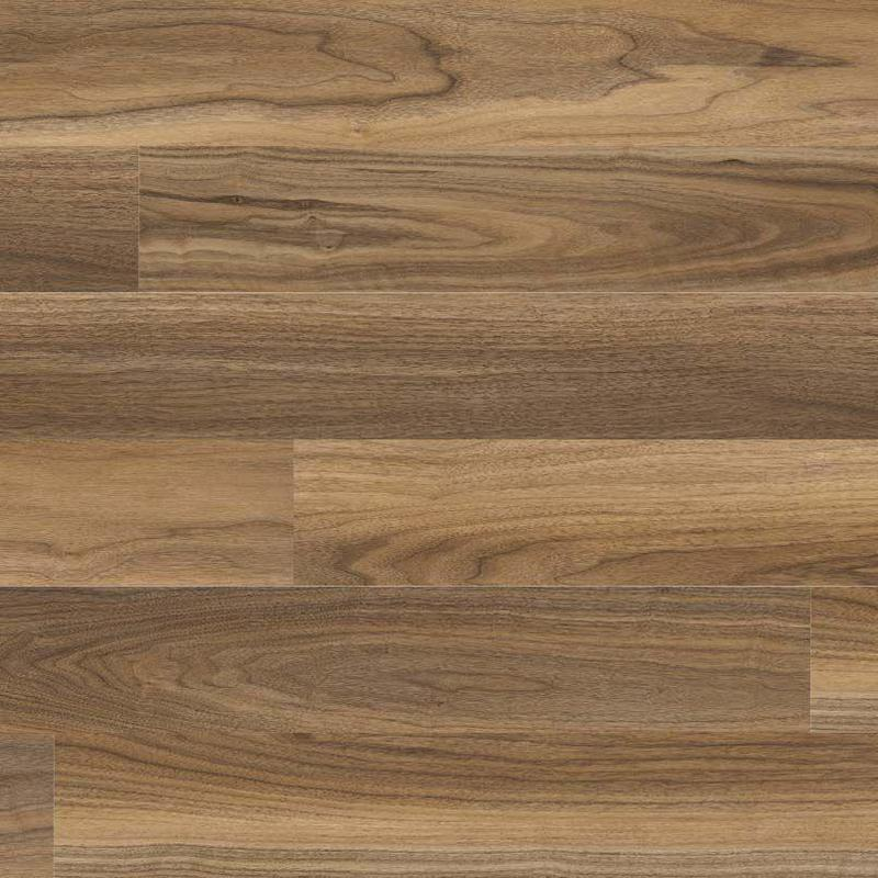 Glenridge Tawny Birch 6x48, Low-Gloss, Brown, Luxury-Vinyl-Plank