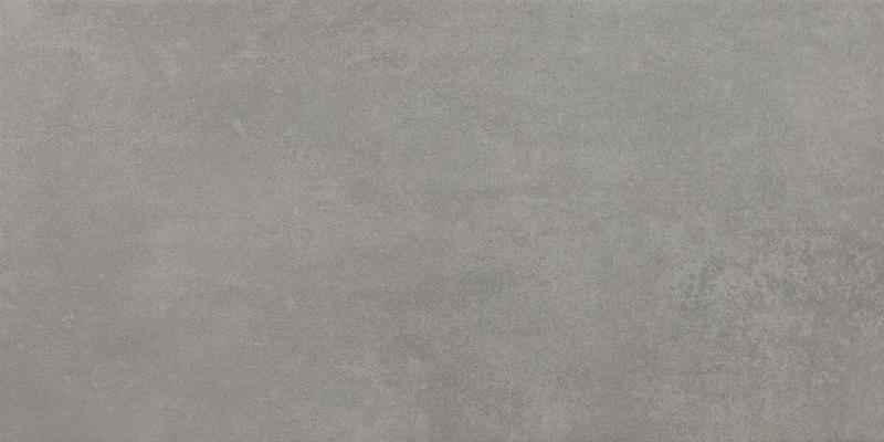 Leo Gris Glazed, Matte 12x24 Porcelain  Tile