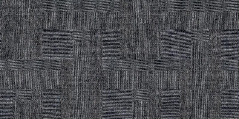 Elegantia Black Glazed, Matte 12x24 Porcelain  Tile