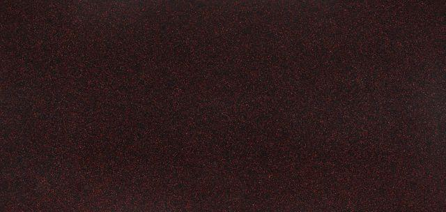 Classic Wilshire Red 55.5x122, 2 cm, Polished, Black, Quartz, Jumbo