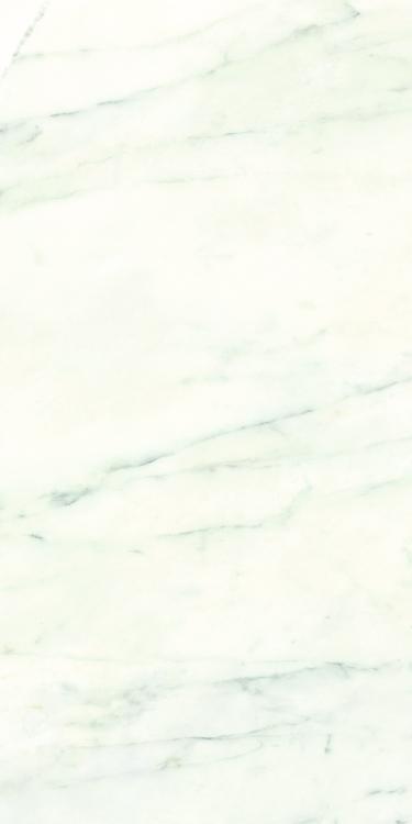 Canal Grande Naturale Matte, Glazed 16x32 Porcelain  Tile