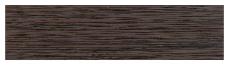 Fabrique Brun Linen 6x24, Matte, Plank, Color-Body-Porcelain, Tile, (Discontinued)