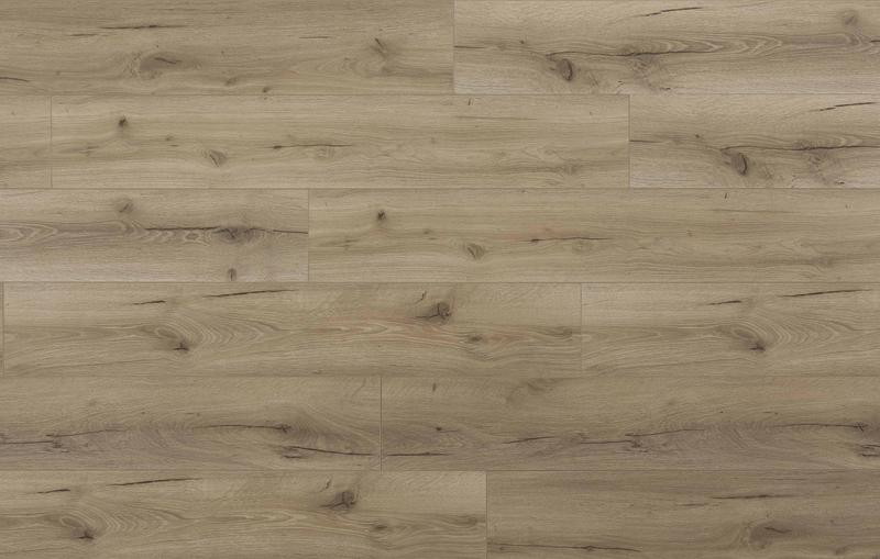 Urbanica Collection Lincoln Park 7.5x48, Embossed, Laminate