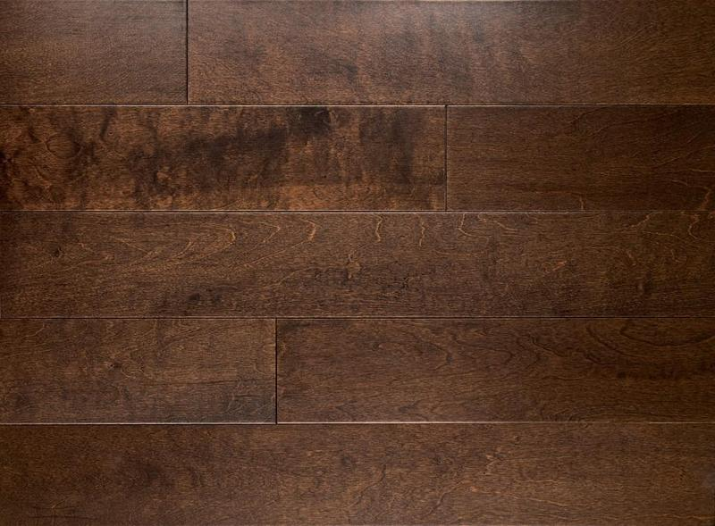 Chattanooga 2xfree length, Uv-Cured, Birch, Hardwood, Trim, (Discontinued)
