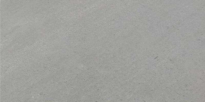 Cinderella Gray Limestone Tile 18x36 Honed