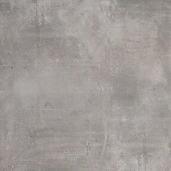Fondovalle Portland Hood 32x32, Natural, Gray, Porcelain, Tile