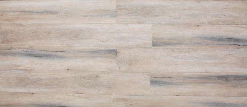 The Glacier Point Collection Sahara Beige 7x60, Aluminum-Oxide, Stone-Plastic-Composite