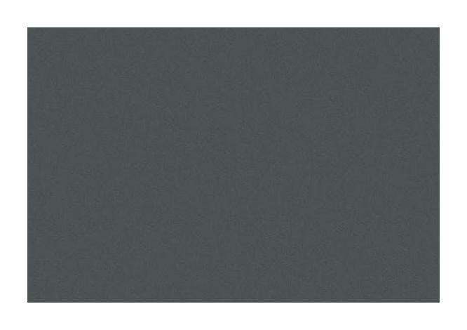 Marengo 16x24, Polished, Dark Green, Quartz, Tile