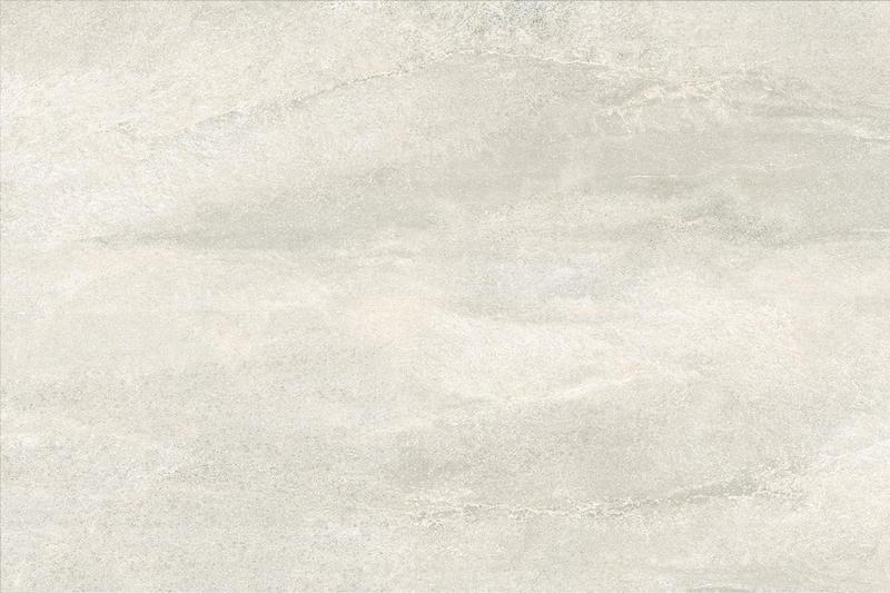 Board Chalk Paver 24x36, Glazed, Porcelain, Tile
