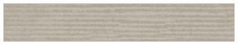 Rigato Cenere Matte 8x48 Porcelain  Tile (Discontinued)