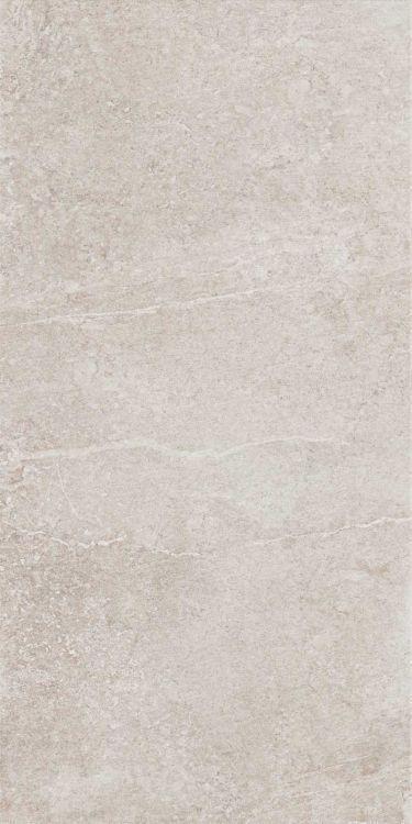 Sunstone Ice Matte 24x48 Porcelain  Tile