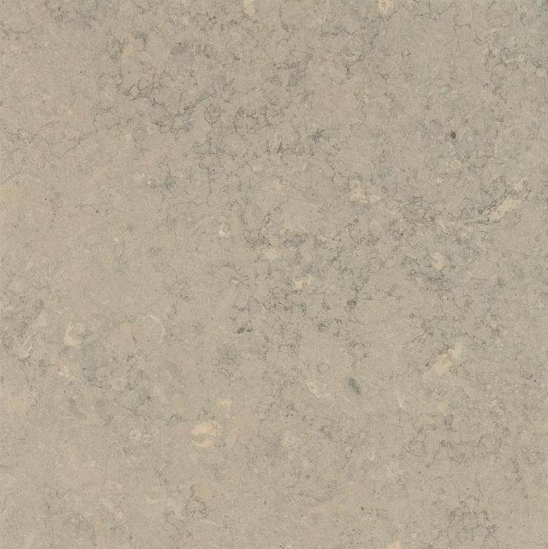 Nova Grey Limestone Tile 6x6 Honed     (Discontinued)