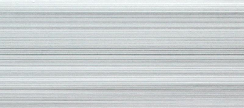N A Elegance Grey Tapestry Glass 12x24   Tile