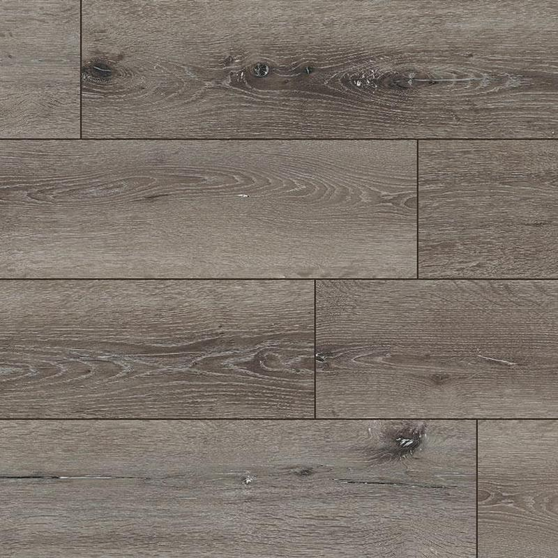 Xl Cyrus Ludlow 9x60, Low-Gloss, Brown, Luxury-Vinyl-Plank