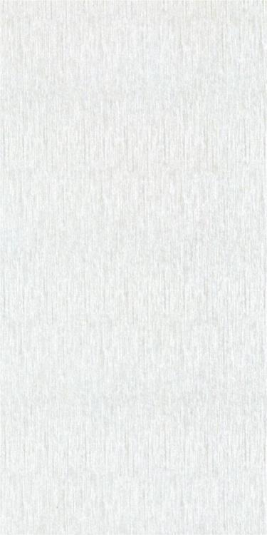 Angel White Matte, Glazed 12x24 Porcelain  Tile