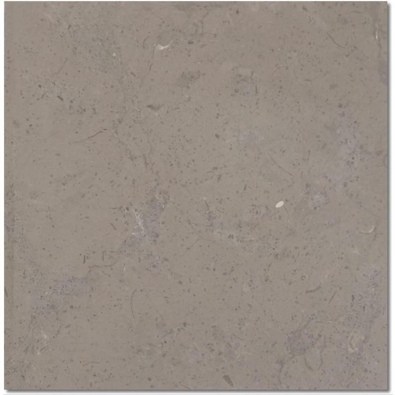 Lagos Azul Limestone Tile 24x24 Honed