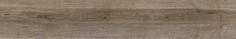 Woodbreak Pavers Ebony 12x48, Glazed, Brown, Tan, Paver, Porcelain, Tile