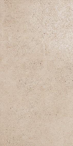 Haut Monde Aristocrat 12x24, Unpolished, Cream, Rectangle, Color-Body-Porcelain, Tile