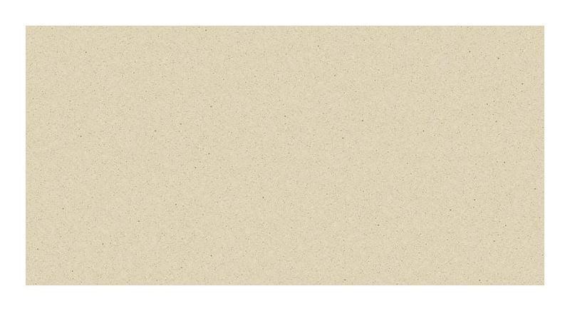 Capri Limestone Blanco 12x24, Polished, Ivory, Quartz, Tile