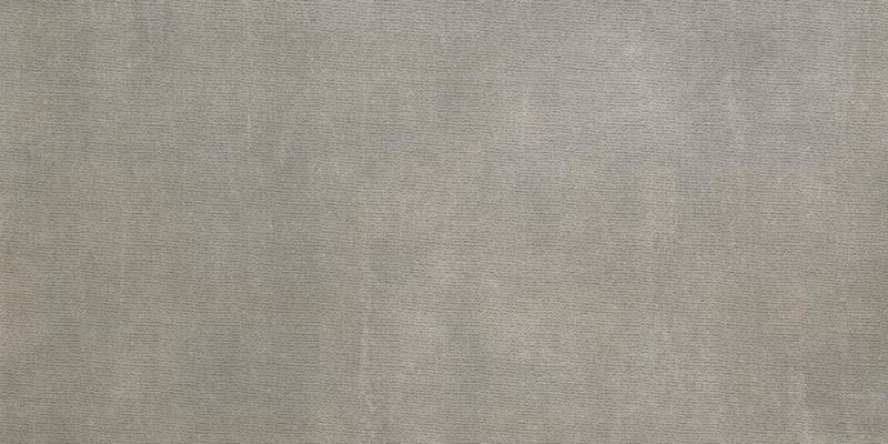 Reside Ash Semi Polished 12x24 Porcelain  Tile
