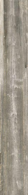 Artwood Dovegrey Matte, Unglazed 11x71 Porcelain  Tile