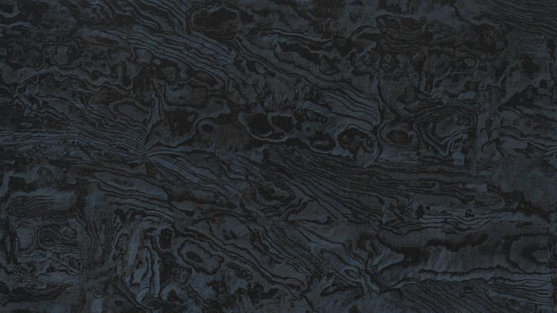 Group 3 Xgloss Stonika Collection Embers Standard Size 57x126, 20 mm, Polished, Black, Porcelain, Slab