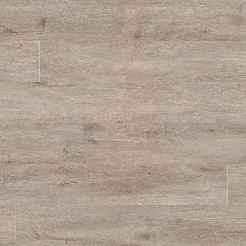 Katavia Twilight Oak 6x48, Low-Gloss, Light Grey, Luxury-Vinyl-Plank