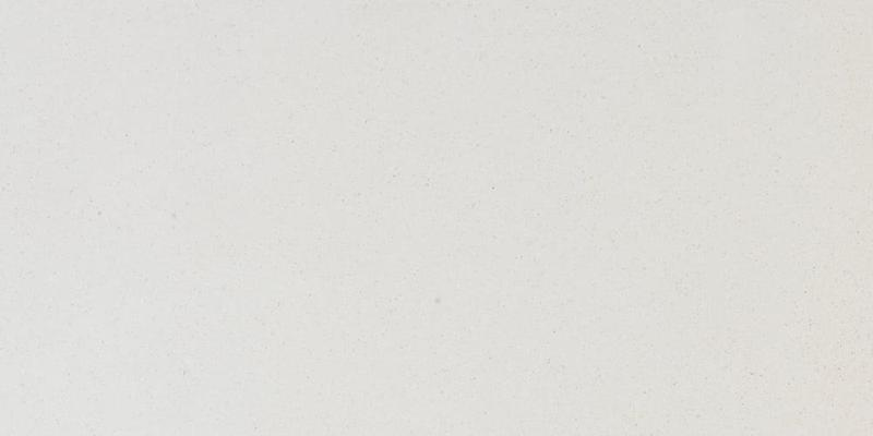 Limestone Slabs Classic 2 cm, Honed, Light Grey, Slab